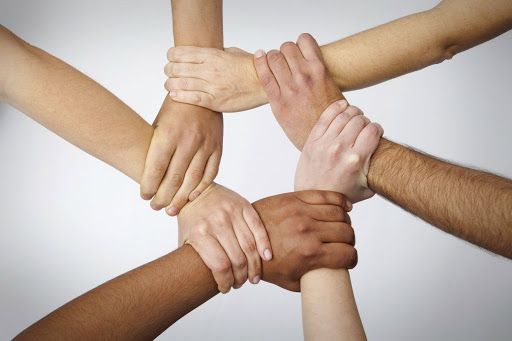 Лечение любых видов зависимости в центре «Здоровая страна»