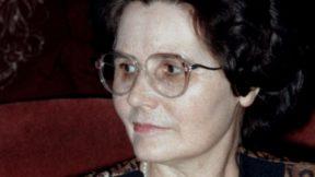 Скончалась вдова первого космонавта Юрия Гагарина