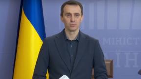 Ляшко рассказал о контактах заболевшего коронавирусом украинца