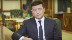 Зеленский рассказал, когда ждать доплаты 1000 гривен к пенсии