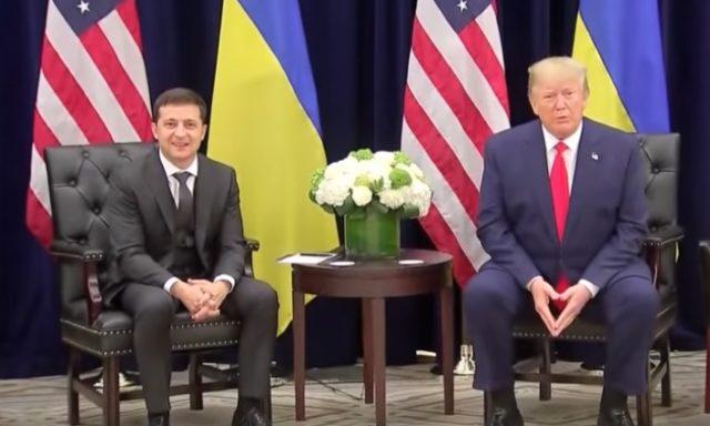 Эксперты объяснили, что светит Украине после победы Трампа на выборах