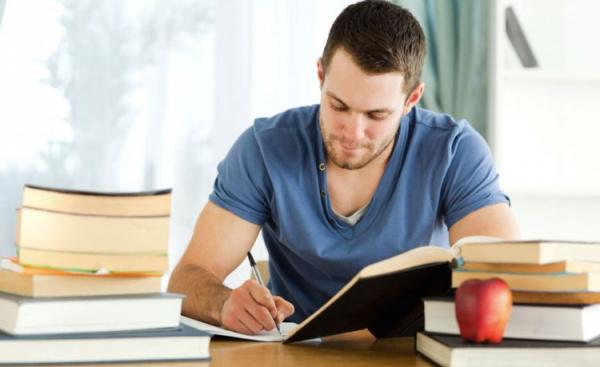 Как написать и опубликовать научную работу или диссертацию