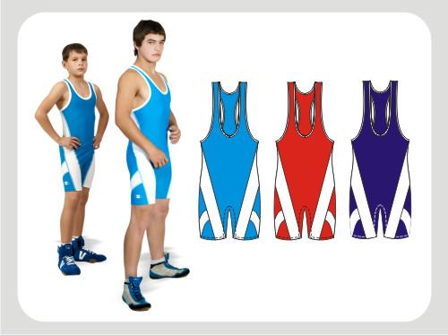 Спортивная и тренировочная брендовая одежда  для MMA спорта