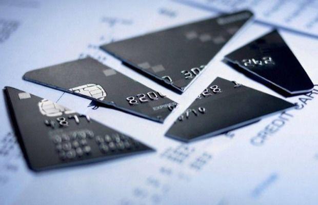 Списание долгов через процедуру банкротства физических лиц