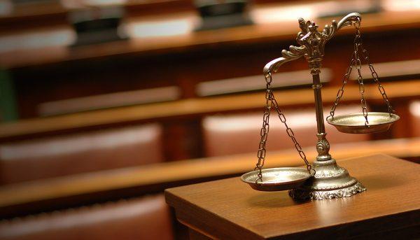Услуги адвоката по гражданскому праву