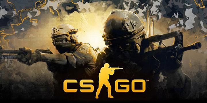 GGbet предлагает играть и зарабатывать в Counter-Strike: Global Offensive в онлайн-режиме