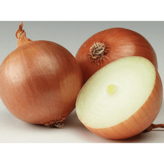 Великий вибір насіння цибулі по доступній ціні