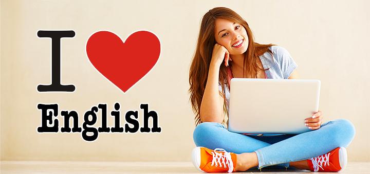 Эффективные курсы английского языка в Киеве