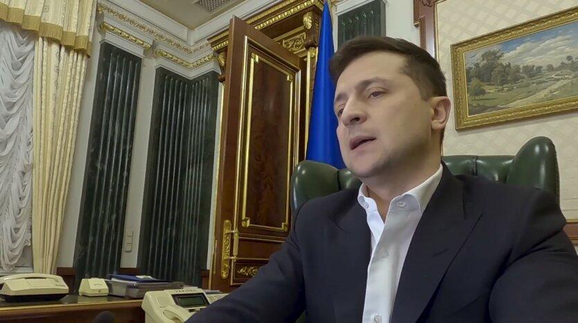 Зеленский назвал Тимошенко мастером