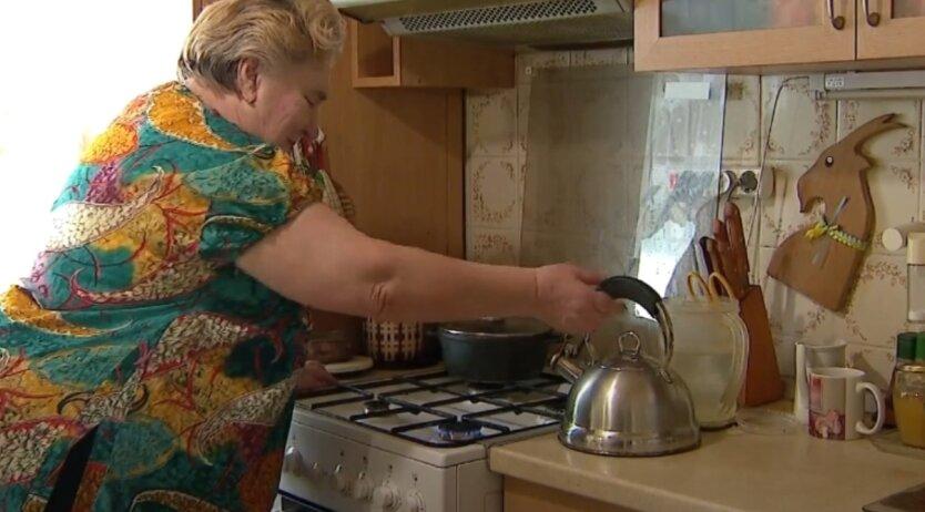 Украинцам объяснили, как не переплачивать за ошибки облгазов