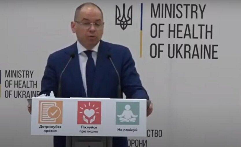 Степанов прокомментировал ситуацию с российской вакциной «Спутник V»