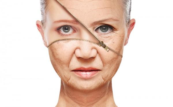 Пластическая хирургия, процедуры для лица и тела в «Coollaser Clinic»