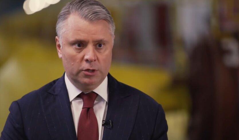 Комитет Рады поддержал назначение Витренко вице-премьером