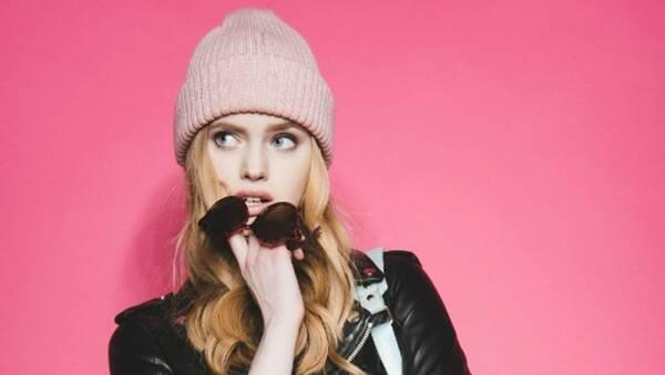 Комиссионный онлайн-магазин GlamRoom: преимущества секонд-хенда