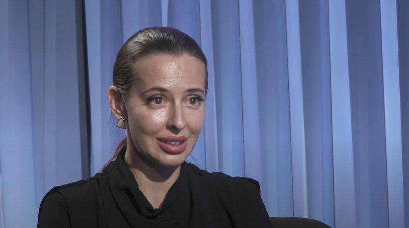 Мерило спрогнозировала, когда Украина станет электронным государством