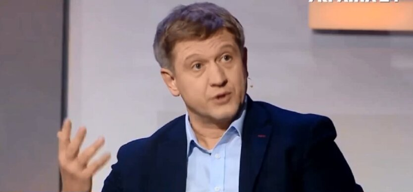 Экс-министр посчитал, сколько денег должна получать украинская семья
