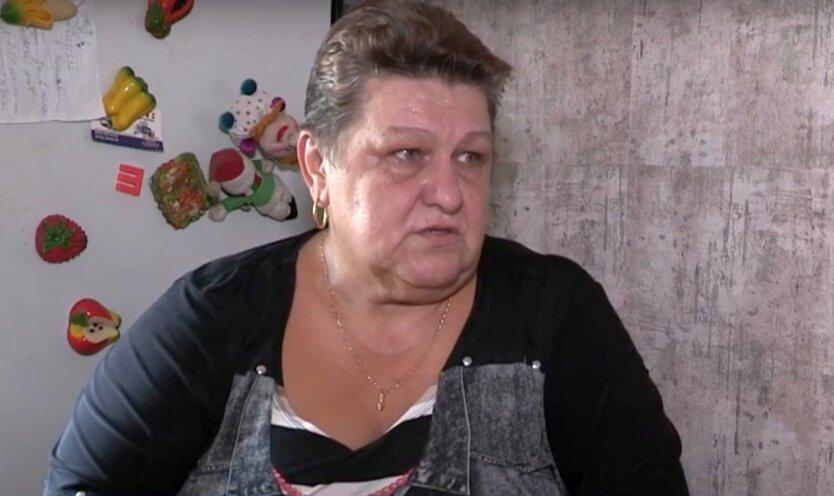 Украинцам объяснили причину заоблачных цен на газ