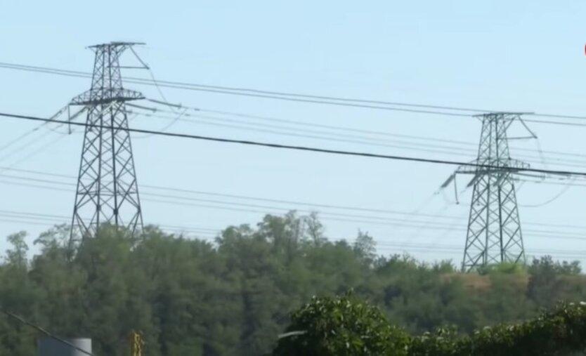 Украинцев предупредили о скачке тарифов на электроэнергию