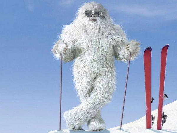 Криптозоология — чупакабра и снежный человек существуют?