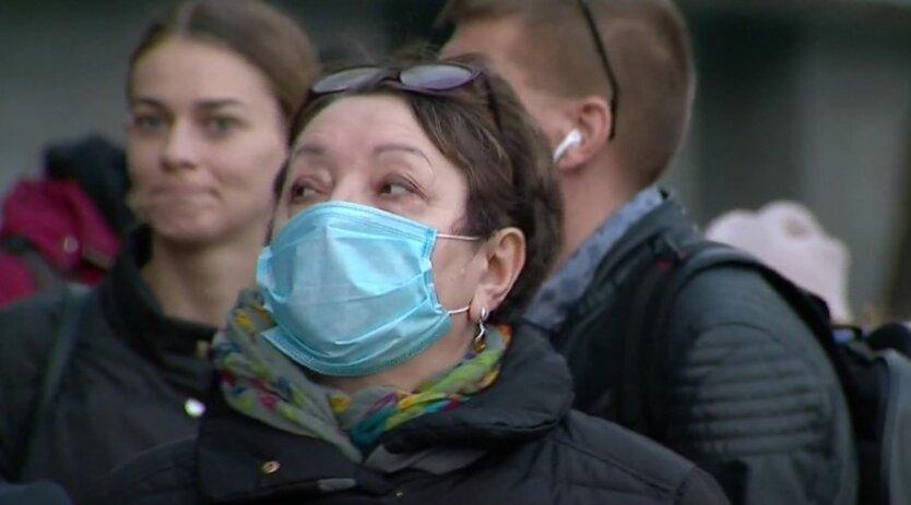 Инфекционисты дали прогноз по эпидемии гриппа