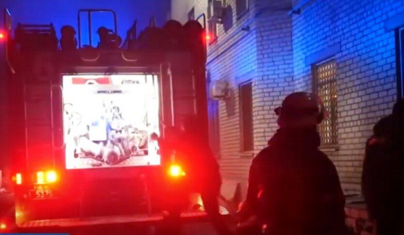 Офис Зеленского сделал заявление о страшной трагедии в Запорожье