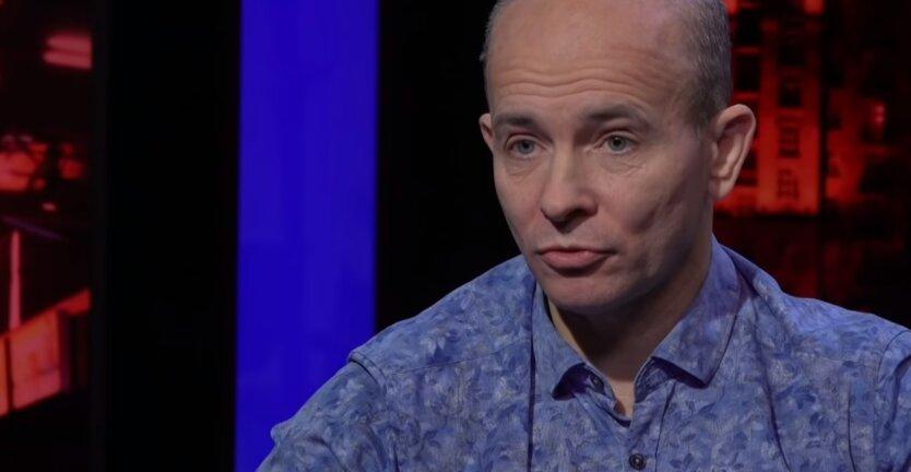 Бездеятельность министра Петрашко опасна для Украины в условиях экономического кризиса – экономист