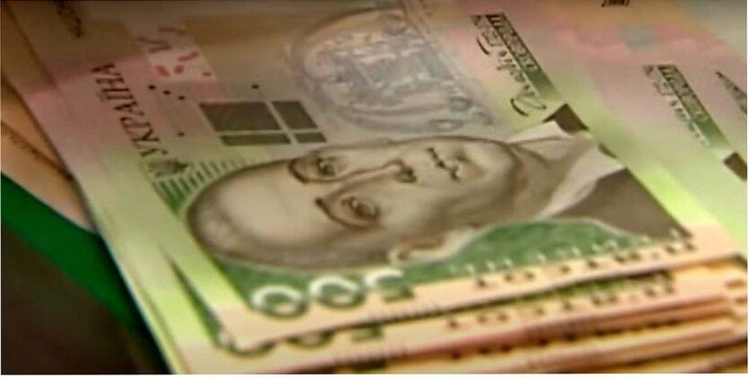 ФОПам насчитывают несуществующие долги по налогам