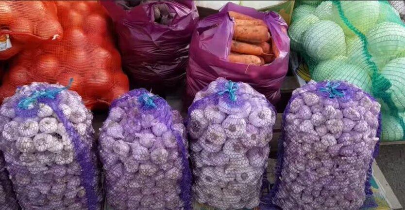 Эксперт назвал причину подорожания овощей
