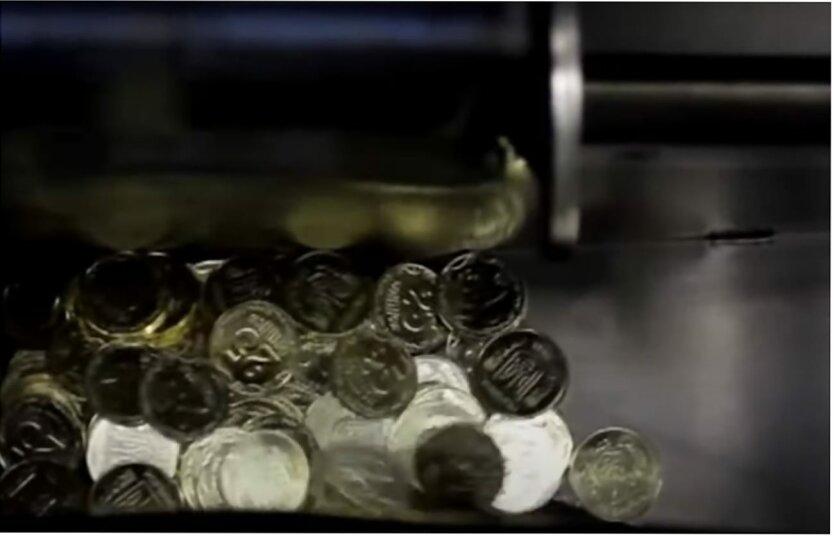 ПФУ изменил показатель средней зарплаты для начисления пенсии