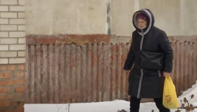Синоптик рассказала, когда украинцам ждать потепления