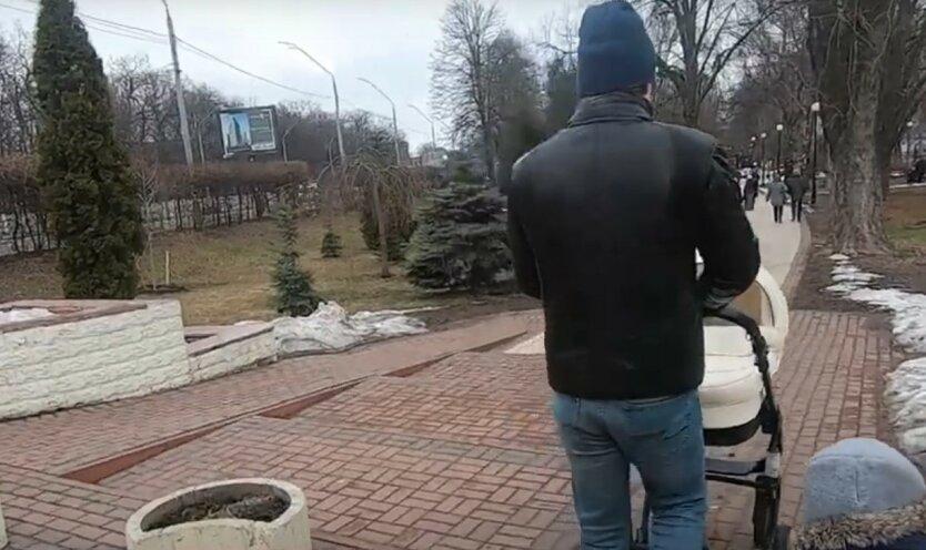 Синоптик сказала, когда в Украину придет настоящее весеннее тепло