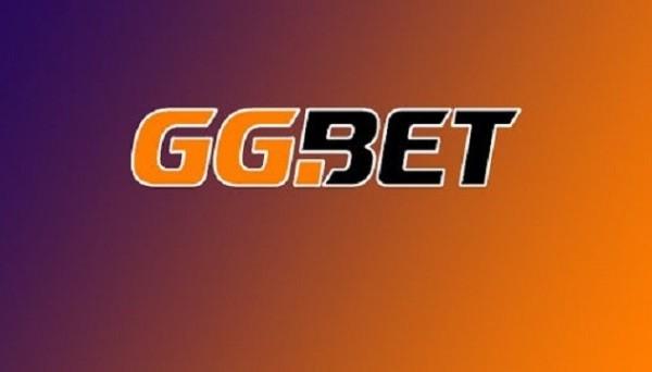 Как проходит регистрация в БК GGbet?