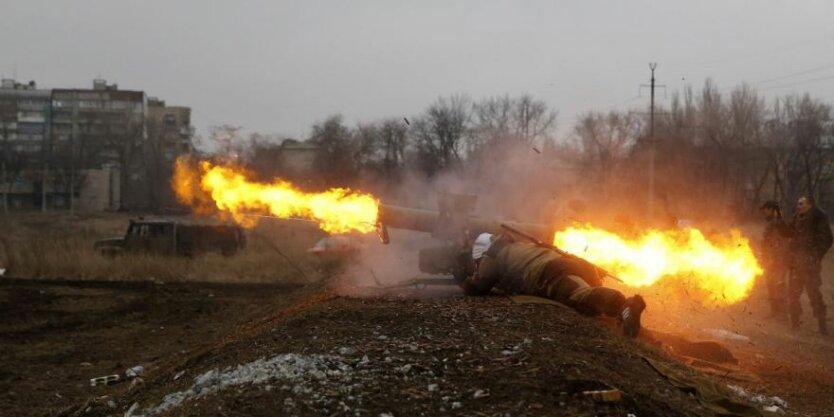 Новый разгром Украины на Донбассе угрожает Минском-3: Россия начала информационную кампанию