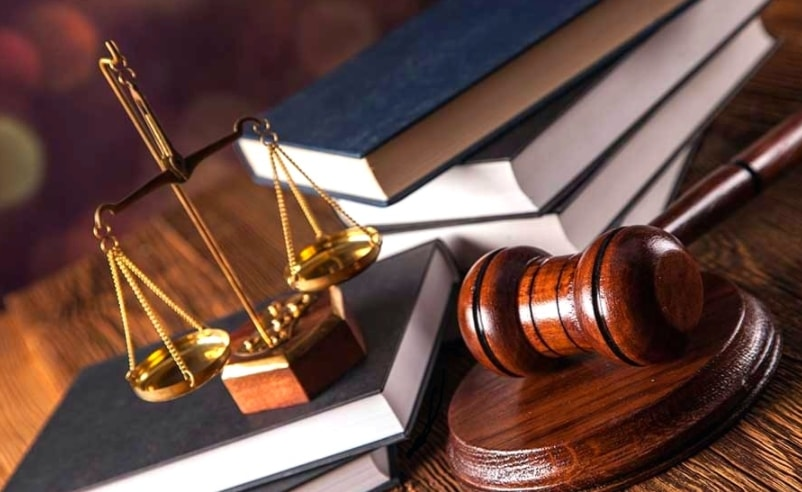 Грамотные юридические услуги от компании Первая Линия