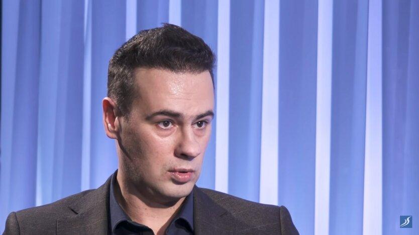 Эксперт объяснил, как санкции ЕС и США против России помогут Украине