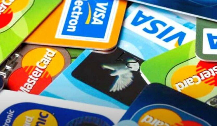 Украинцам-должникам назвали способ разблокировки банковских карт
