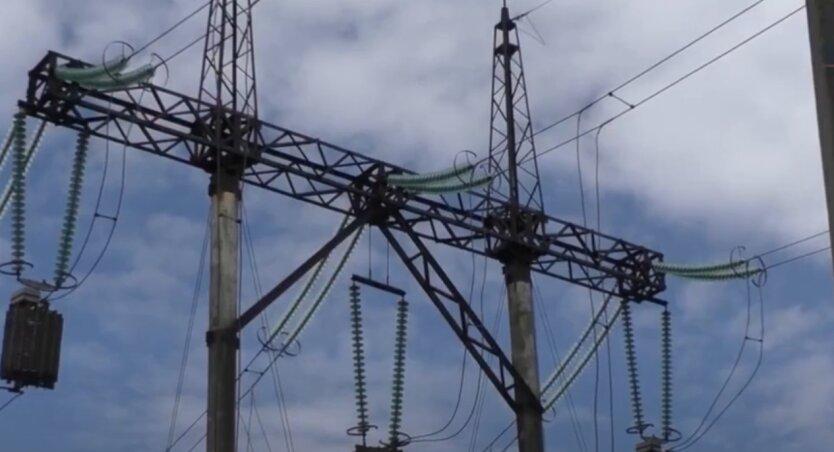 Украинцев предупредили о скачке тарифов на электричество
