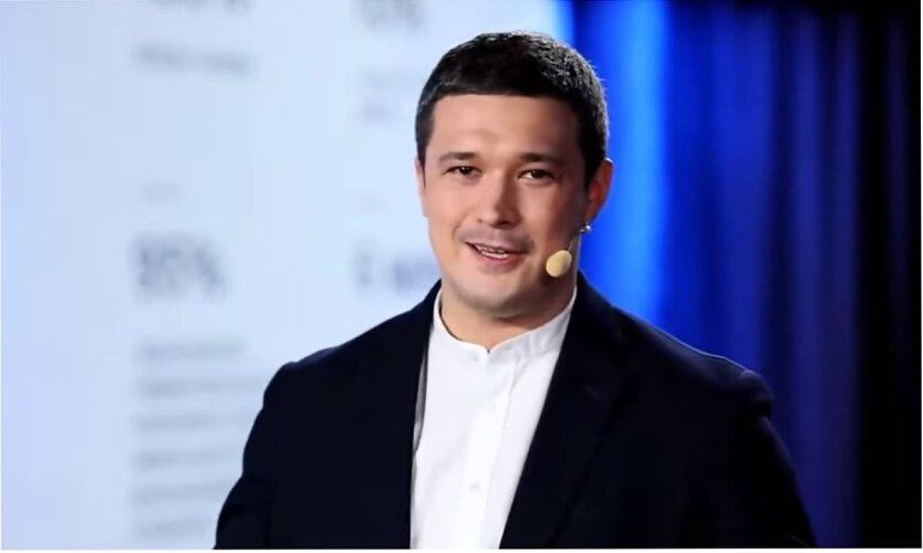 Федоров назвал реформы, которым мешают теневые группы