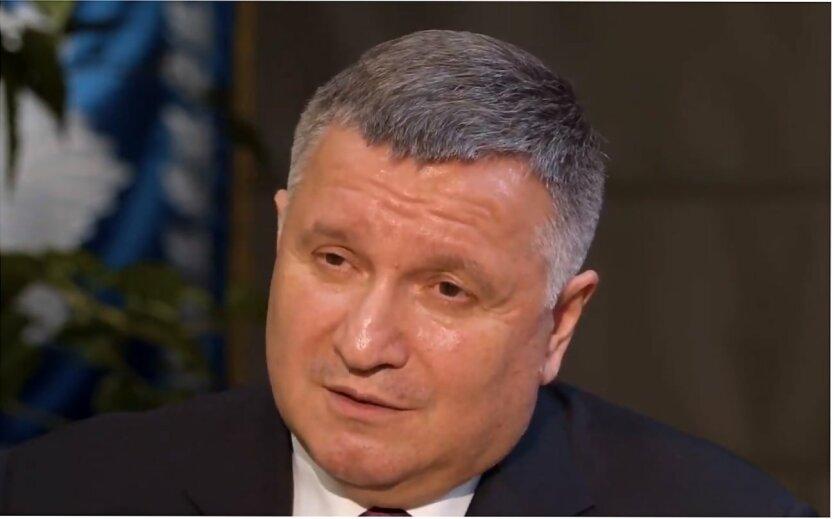 Аваков подловил Порошенко на лжи о Зеленском и Медведчуке