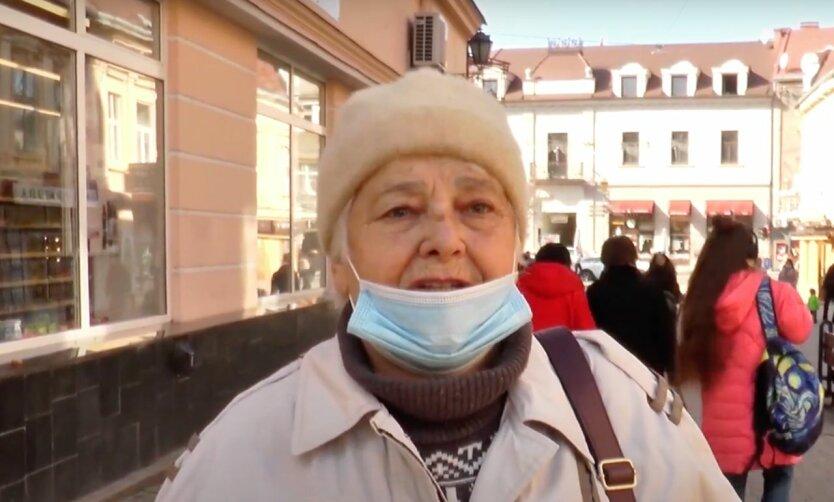 Пенсионеры в Украине, индексация пенсий, повышение пенсий, работающие пенсионеры