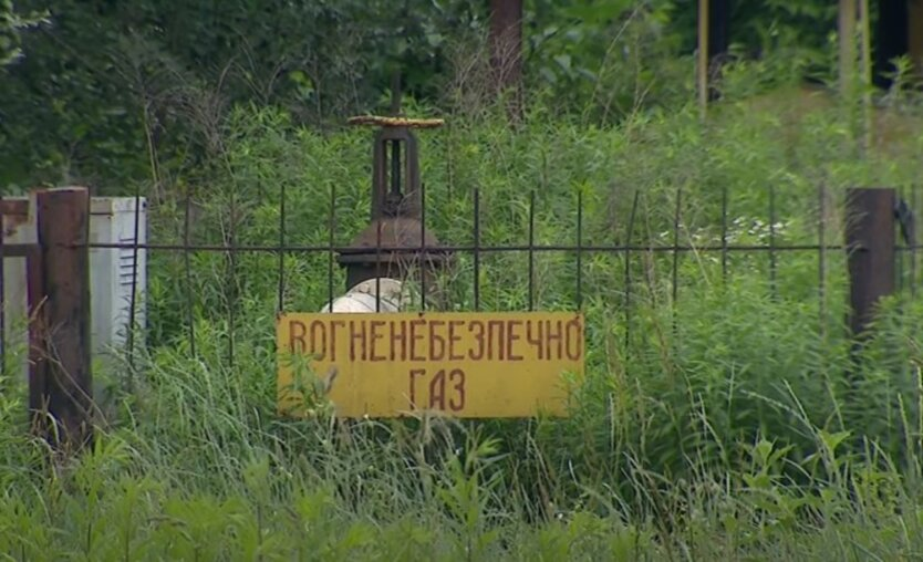 В Украине готовят нововведения в оплате за газ