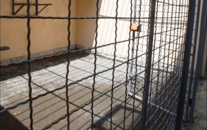 Bellingcat вычислила россиян, причастных к пыткам в украинцев на Донбассе