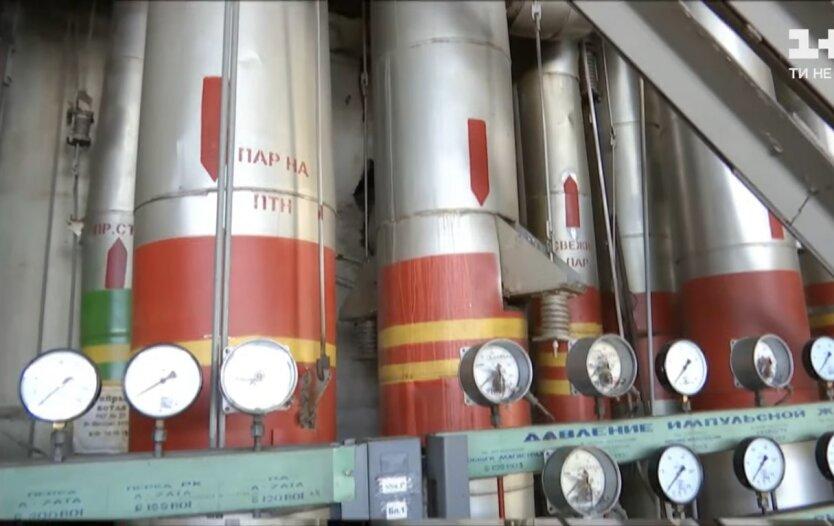 В НКРЭКУ рассказали, сколько украинцев сменили поставщика газа