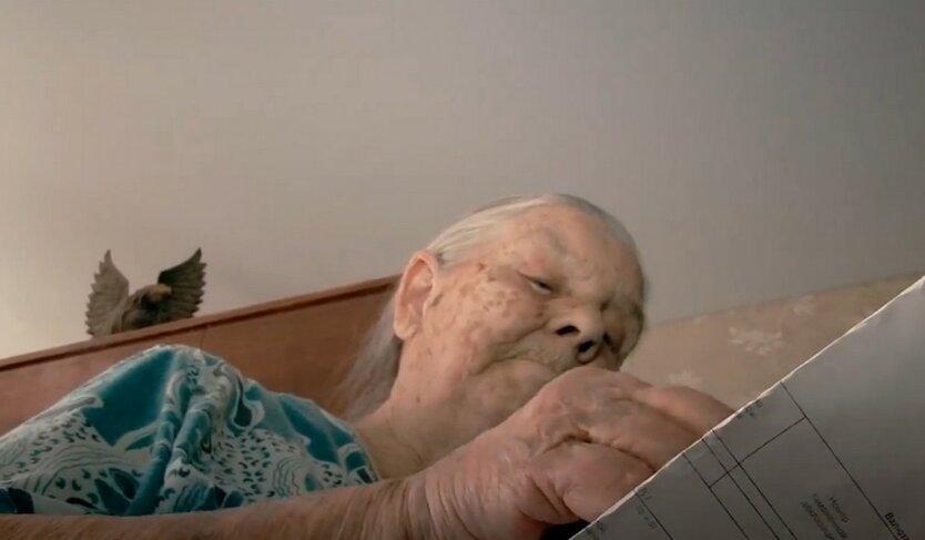 Мошенники предлагают окна пенсионерам и оставляют без денег