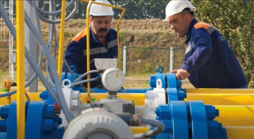 Украинцам предупредили об «афере» с годовыми тарифами на газ