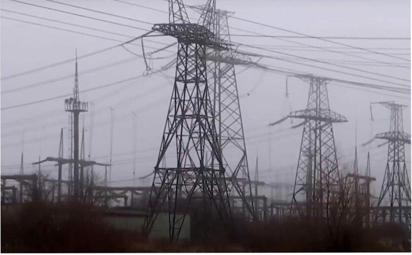 Минэнерго изменило правила игры на рынке электроэнергии Украины