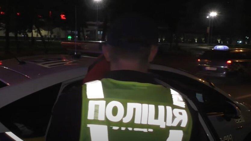 Киевлянина ограбили на 86 000 гривен из-за распространенной ошибки