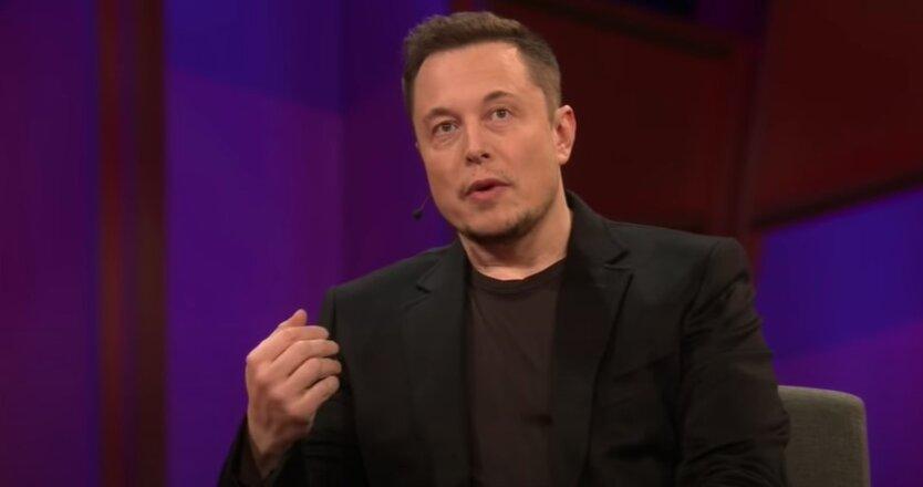 Илон Маск пояснил, почему взорвался Starship