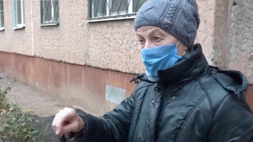 ПФУ рассказал, кто в Украине получает 70 тысяч гривен пенсии