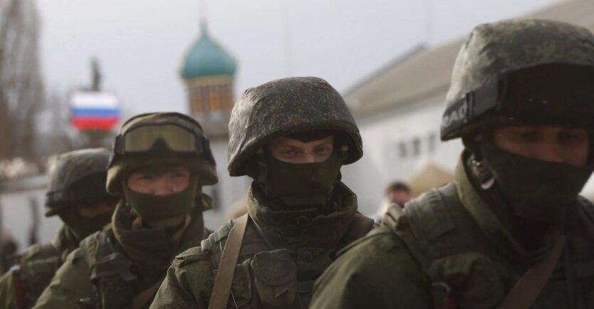 Посол Британии призвала Россию прекратить конфликт на Донбассе